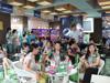 【多图】西柏坡国御温泉度假小镇第二届红酒珠宝品鉴会圆满举行