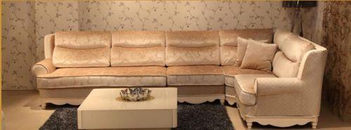 布艺沙发品牌排行榜