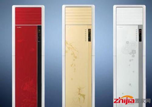 中央空调五大品牌排名及价格 家用中央空调哪家好?