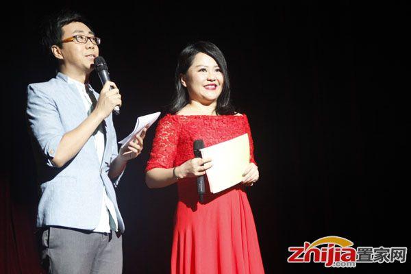 民乐合奏红楼梦序曲   紫菱洲歌   《红楼梦》作为中国历史上家喻户晓