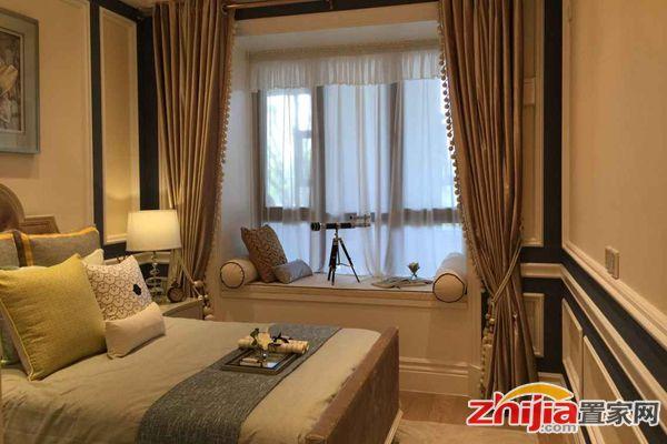 保利拉菲公馆朗菲园新获预售证 共推出777套房源