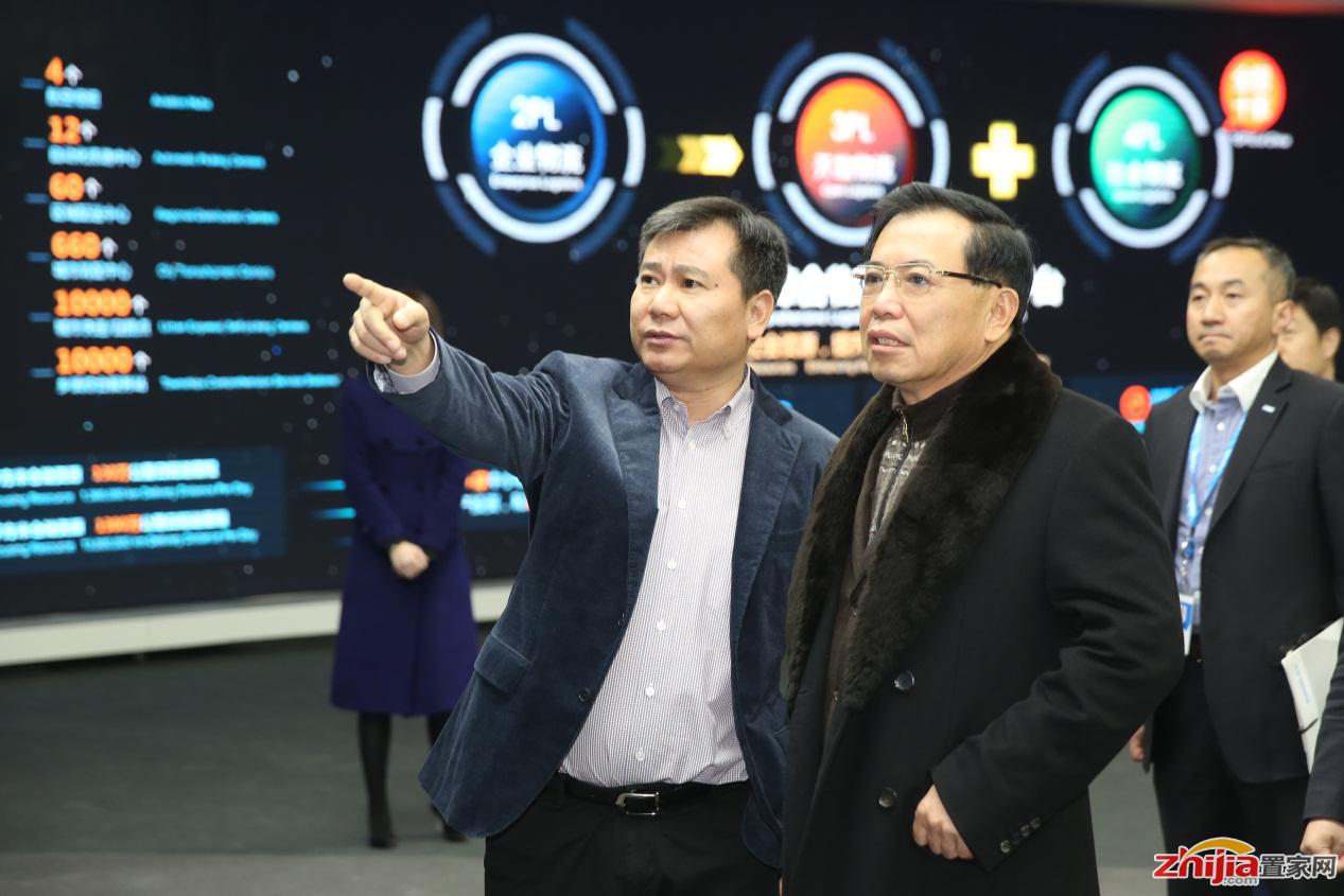 苏宁TCL2016战略合作  全年线上增速160%
