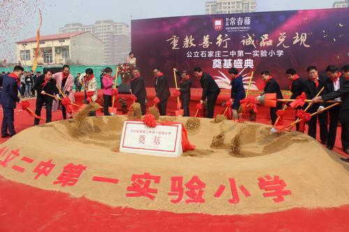 海南将举办大型招商活动 助力自贸区(港)产业聚集