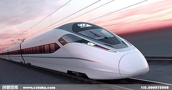 """石家庄地铁""""百日攻坚"""" 明年实现载客试运营"""