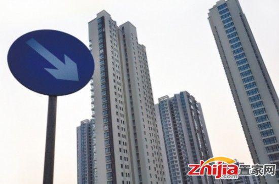 8月重庆房价环比微降0.24%