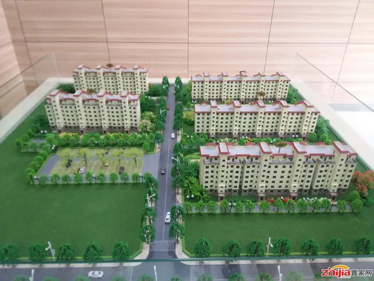 """京津冀25个重点项目开展""""六比一创"""""""