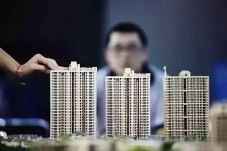 楼市新政发力 房子真卖不动了?!最火爆的深圳成了这样