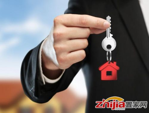 中国式买房八大常见误区 影响几代人!