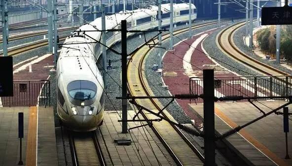 河北人注意,春节前网购火车票将有这些新变化……