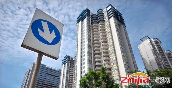 北京楼市新政落地逾两月 银行从严执行认房又认贷