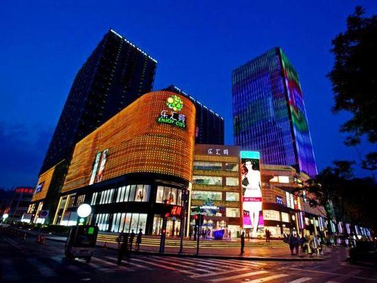 河北这8个城市上榜中国特色魅力城市 有你家吗?