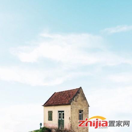 买新房、二手房 要缴纳哪些费用?