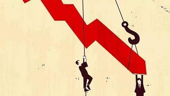 叶檀:房价跟油价有点像 上涨如火箭 下跌如滴水