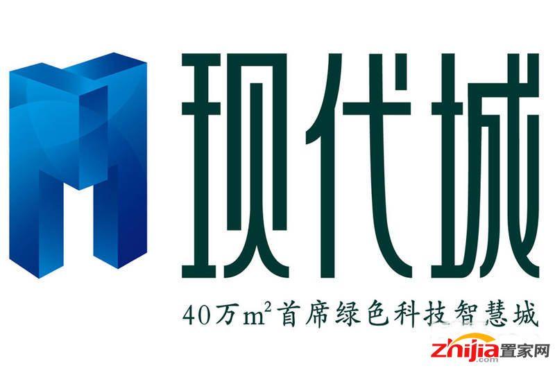 元氏现代城五证高层均价3800元/平米