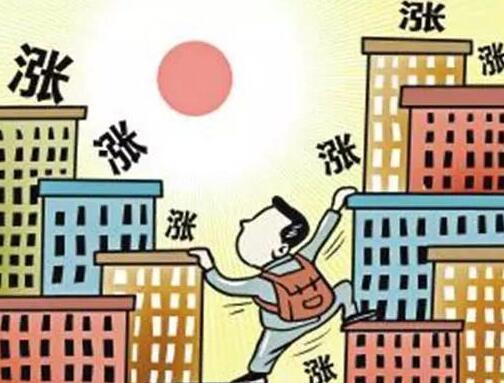 你愿意在小县城住宽敞的房子还是在大城市蜗居?