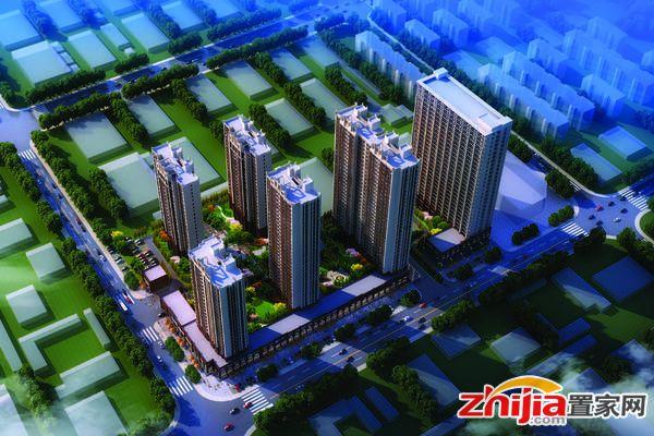 广安云棠 长安区临近地铁2号线商铺
