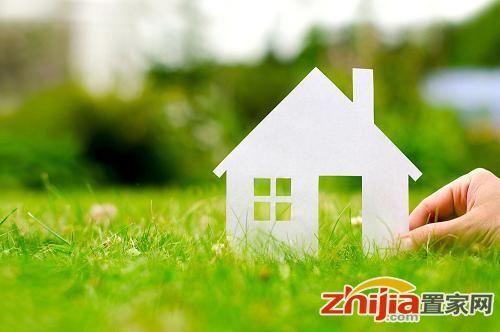 买房过程中遭遇石家庄限购,该怎么办呢?