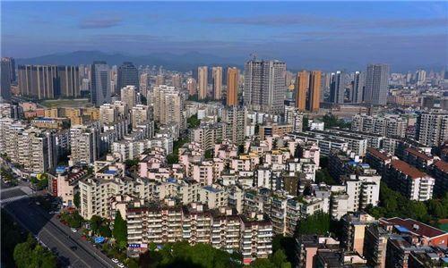 深夜重磅!认房又认贷 杭州房产调控政策再升级