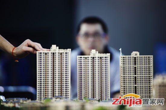 3月超40城楼市收紧 认房认贷蔓延至二线城市