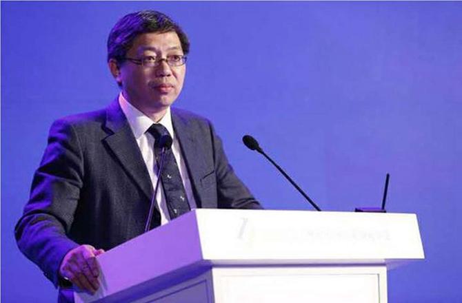 巴曙松:2017年中国楼市将出现十大变化