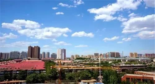 """破解工业围城,河北67家城市工业企业将""""退城搬迁""""!"""