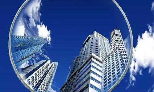 因城施策见成效 3月一二线城市房价持续回落