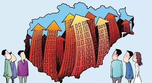 北京一季度房地产供给下降明显 预计上半年房价平稳