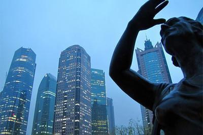 调查:北京卖房人降价增多 买房人慢出手