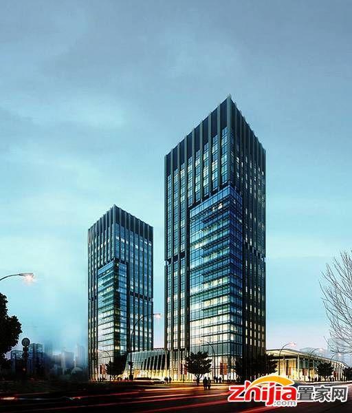 摩尔中心-开发区品质大盘均价12000
