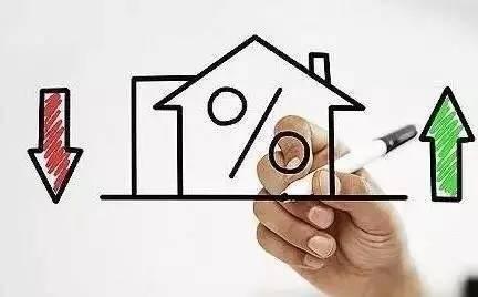 马光远:房子10年不准买卖?