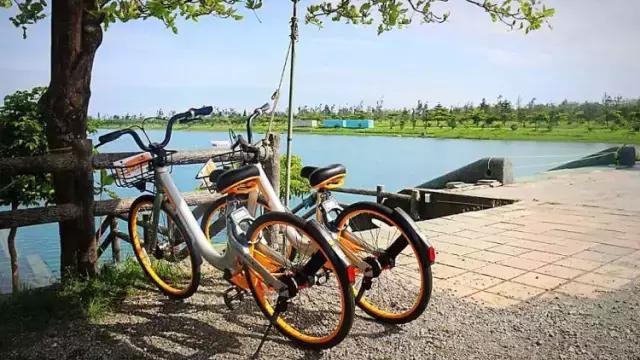 千万别乱骑共享单车,可能影响贷款买房!最新政策来了