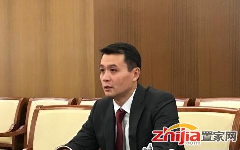 朱宁:征收房产税定会降低市场弹性需求