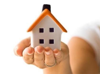 北京住建委:未来5年将新建150万套住房,1/3为租赁房