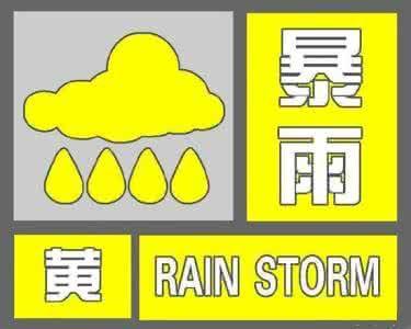 河北人别慌,最全暴雨防范措施在这!