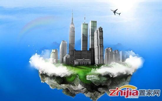 最严调控效果显现 北京房价已连续两个月未涨