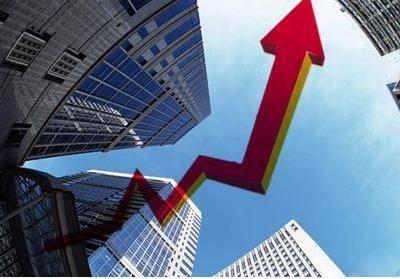 房价要下跌?专家:别多想 未来5年房价翻倍!