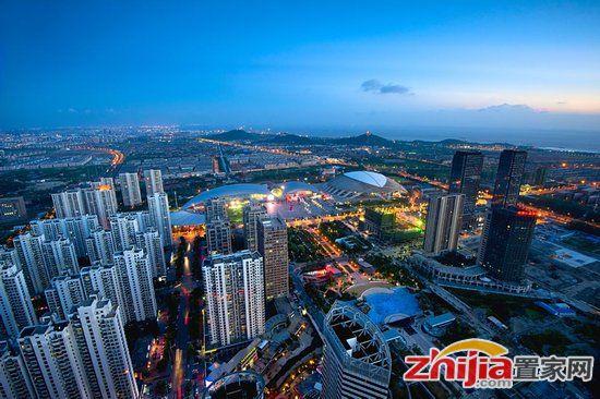 李宇嘉:从7月房地产数据看楼市和经济增长新逻辑