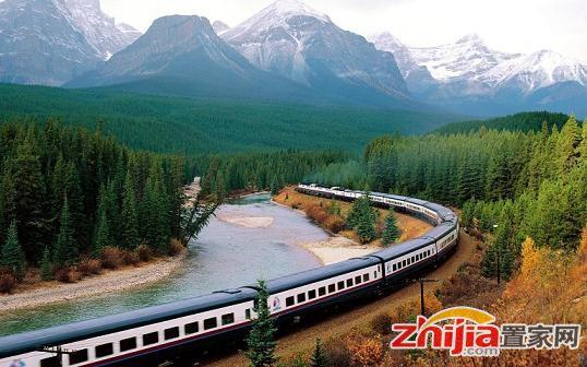 注意啦!9月21起石家庄站这些列车将有变化