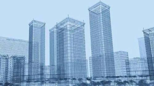 """雄安""""三变"""",新区或将再造一套新的城镇化红利分配机制"""