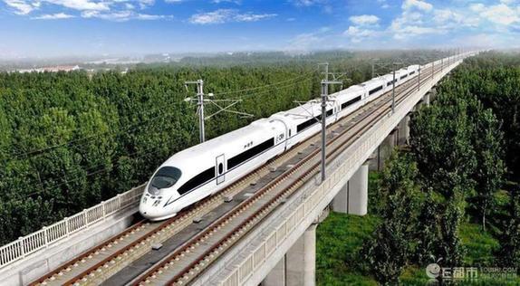 今起河北人买火车票有新变化!事关选座、换乘……不知道你就亏大了!