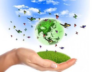 更严格!石家庄市大气环境监测方案出台