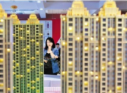 年底适不适合买房?关于楼市的四个解读颠覆你的买房观!