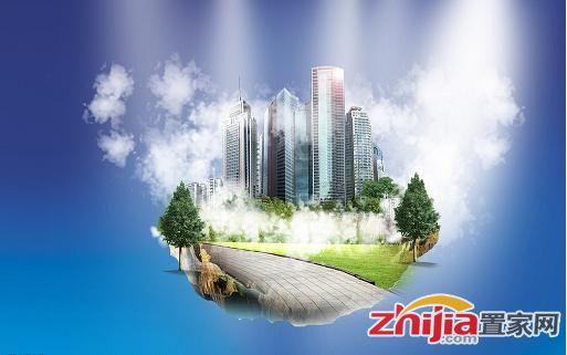 继支付宝之后,京东也将进军房地产租赁市场