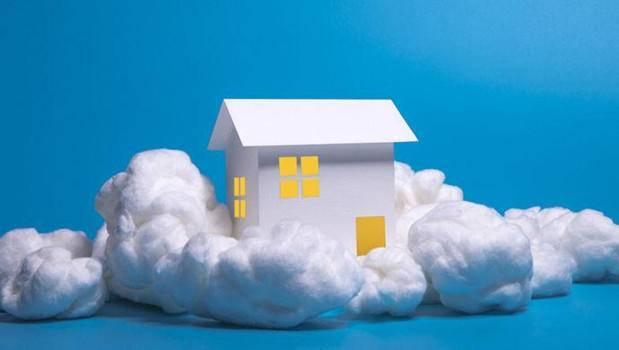 房价下行 这五类房子值得购买 但有一类是大坑!