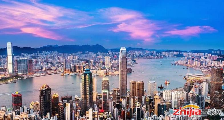 报告:2018年中国楼市将迎来平稳调整
