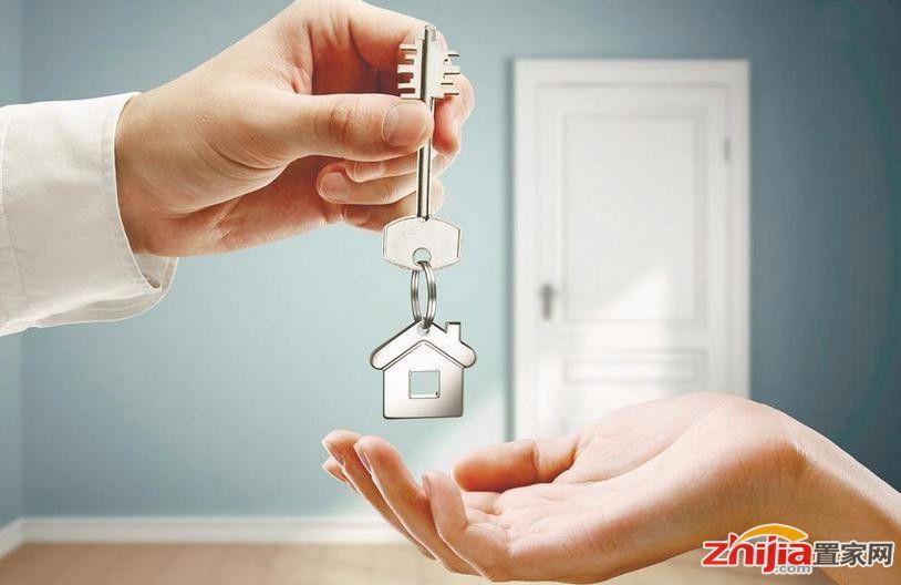 房产过户:继承、买卖、赠予哪个划算?