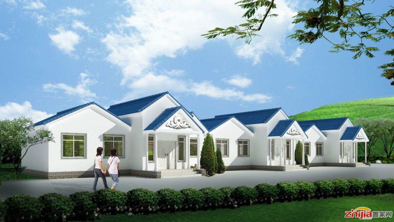 石家庄入选首批装配式建筑示范城市