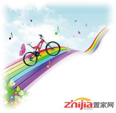 石家庄城管约谈共享单车企业:不允许新增车辆