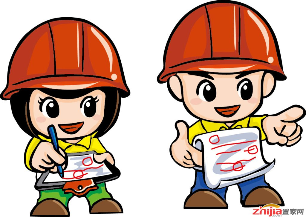河北:严禁政府工程要求施工单位垫资施工