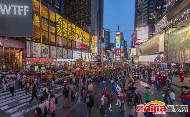 """【奥北商街新品带租约发售】""""投""""等商机,不容错过!"""